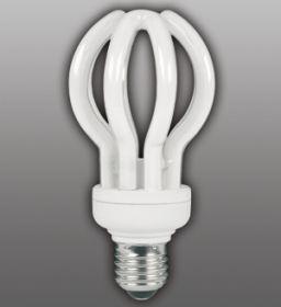 Энергосберегающие лампы E27, E 14