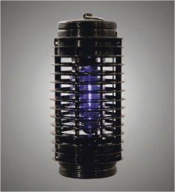 Лампа против насекомых MOSKIT