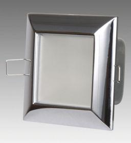 Светодиодный светильник RENO LED