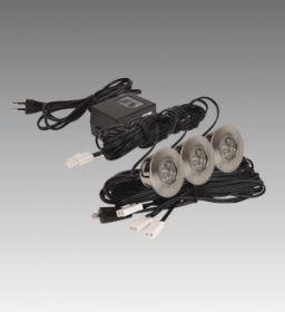 Светодиодные светильники VIGO 13