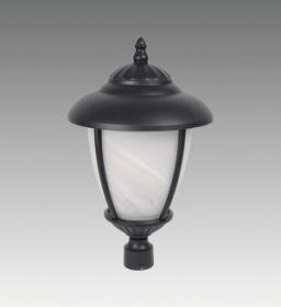 светильник THALES P1L