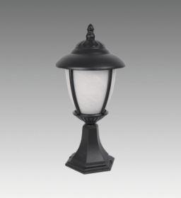 садово парковый светильник THALES P2S