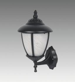 садово парковый светильник THALES KS