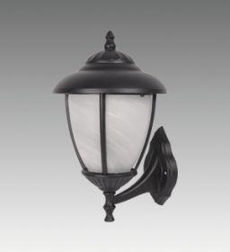 садово парковый светильник THALES KL
