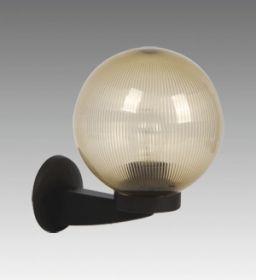 садово парковый светильник EVIA K