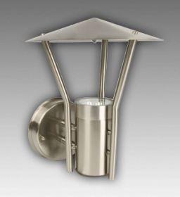 садово парковый светильник CROSO 25