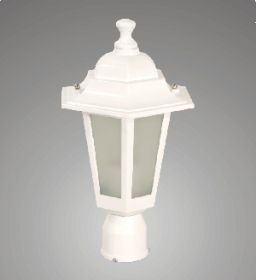 Светильник уличный EL-270P1