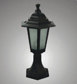 Светильник уличный EL-270P2
