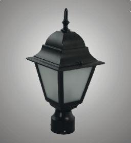 Светильник уличный EL-380P1