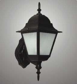 Светильник уличный настенный EL-380UP
