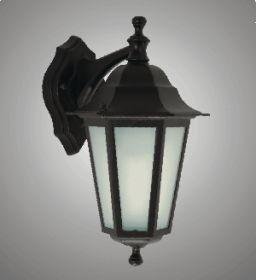 Светильник уличный настенный EL-490DN