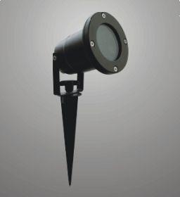 Светильник галогенный на ножке GL-810S