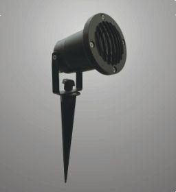 Светильник галогенный на ножке GL-820S