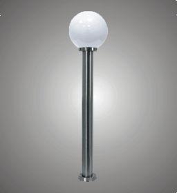 Садово-парковый светильник GLOBO 400