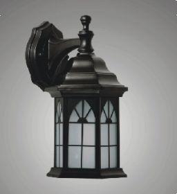 Светильник уличный настенный GOTA 200