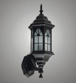 Светильник уличный настенный GOTA 300