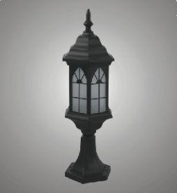 Светильник уличный GOTA 400