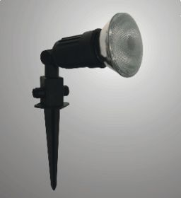 Светильник садовый на ножке GX-9501