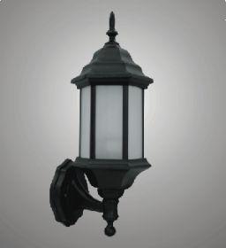 Светильник уличный настенный NOVA 300