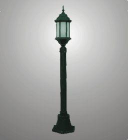 Светильник уличный NOVA 500