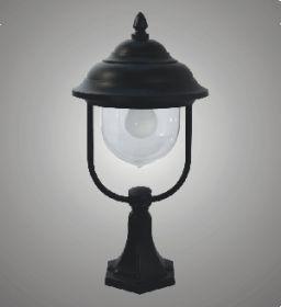 Светильник уличный TULIP 200