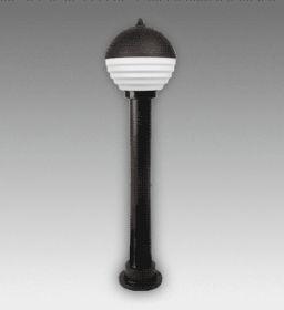садово парковый светильник VIATO 125