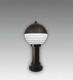 садово парковый светильник VIATO 40