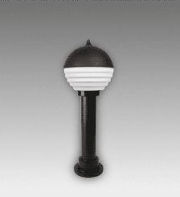 садово парковый светильник VIATO 65