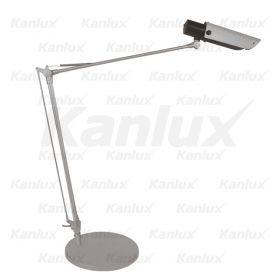 Настольные лампы, предназначенные для люминесцентных ламп