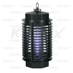 Антимоскитный светильник