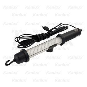 Переносные светильники LED