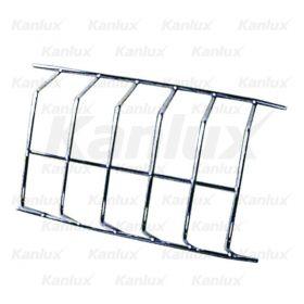 Защитные сетки для металло-галогеновых прожекторов