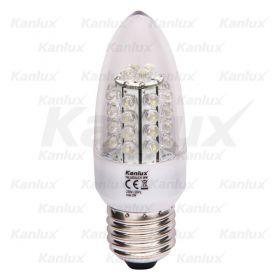 Источники LED