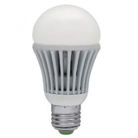 GARO LED
