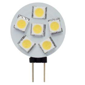 LED6 SMD