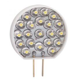 LED21 G4