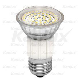 LED48 SMD
