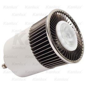 POWER-LED5W