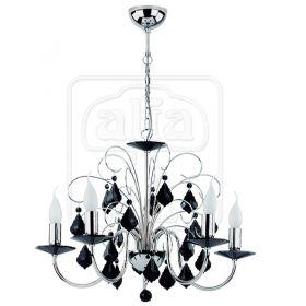 Palmira black 13155