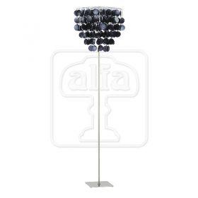 Concha czarna 15974