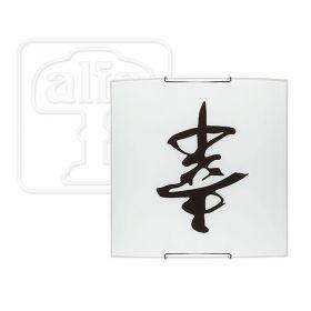 Japan 90070