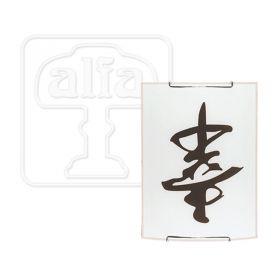 Japan 90471