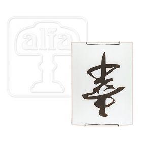 Japan 90473