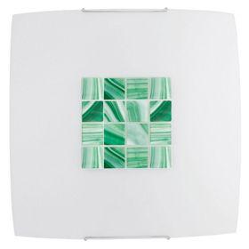 Kubik 8 green